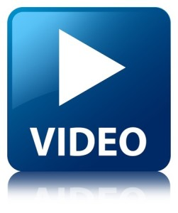 Select Video Links About False / Hyper Grace Error ; View With Discernment
