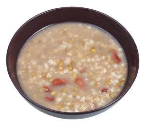 Esau failed grace for a bowl of pottage