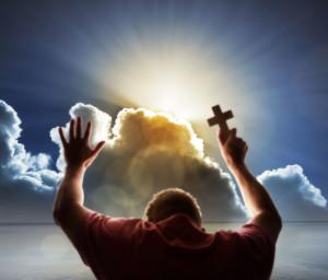 Defense Against Losing Salvation: Deploying Devotional Dynamite